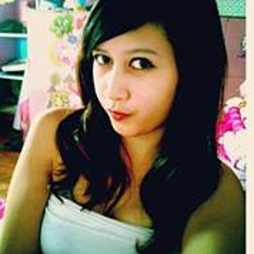 Rhie Ockta's avatar