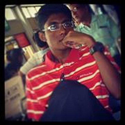 Keshiha Kumar's avatar