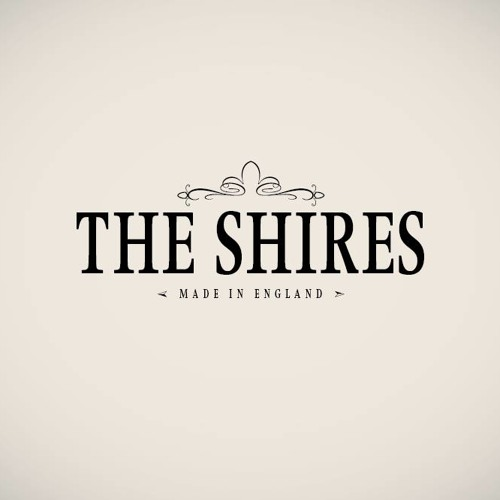 theshiresuk's avatar