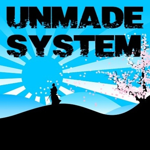 Unmade System's avatar