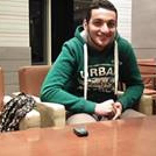 Mostafa Nasser 6's avatar