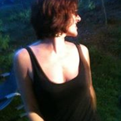 Brigitte Chavabien's avatar