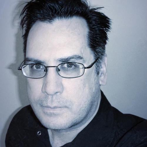 Salanga's avatar