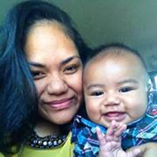 Alvis N Rachel Tapa's avatar