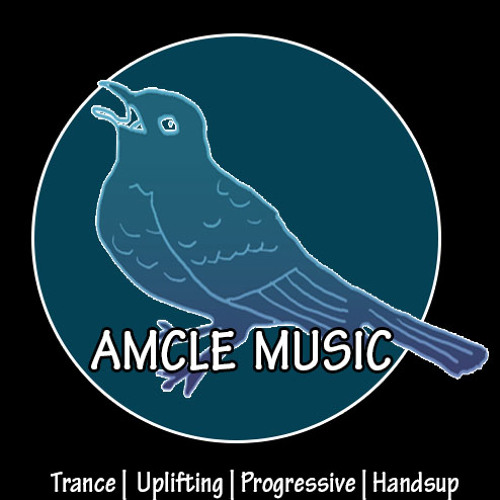 AMCLE MUSIC 13's avatar
