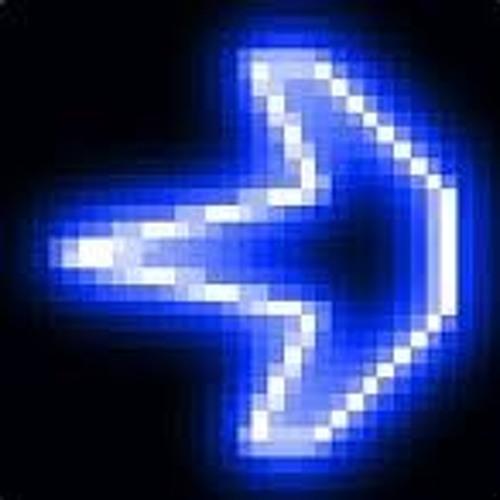 Magic Gonads's avatar