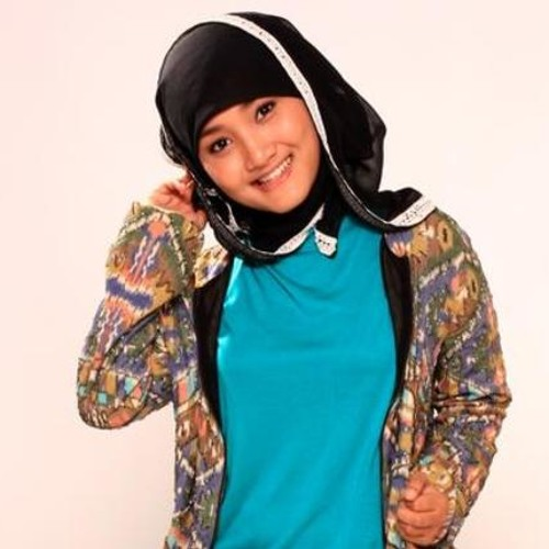 FATIN - EVERYTHING AT ONCE (Lenka)
