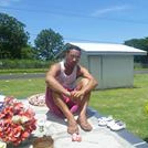 Alapati Albert Pelesala 1's avatar