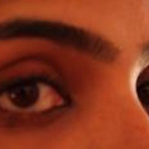 Deepthi Hari's avatar