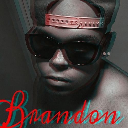 brandon1904's avatar