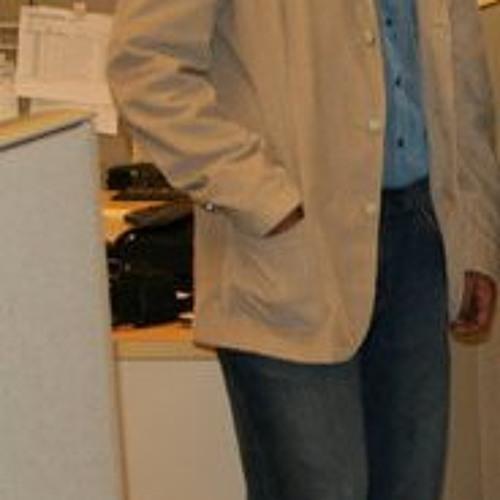 Venkat Raghavan 5's avatar