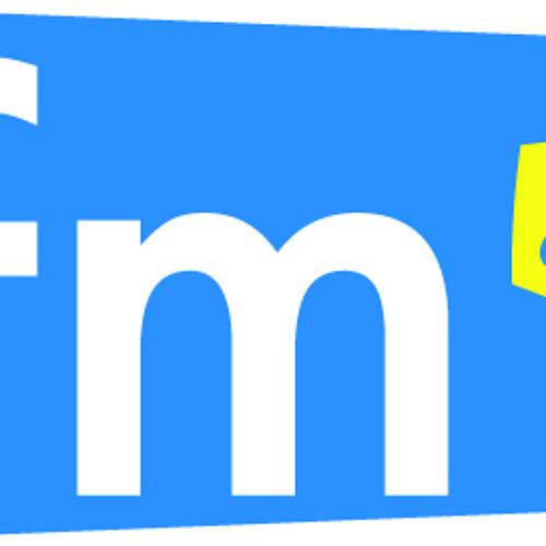 Radio IFM 100.6's avatar
