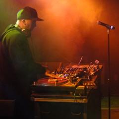 DJ Raw NZ