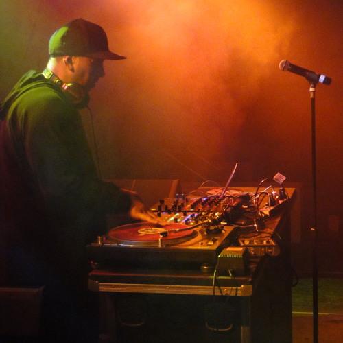DJ Raw NZ's avatar