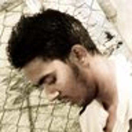 iththi ibrahim's avatar