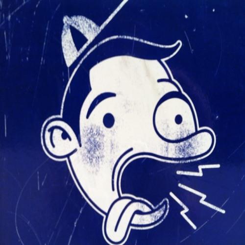 ritziam's avatar