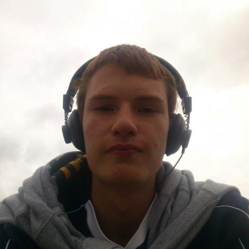 callumrossiter's avatar