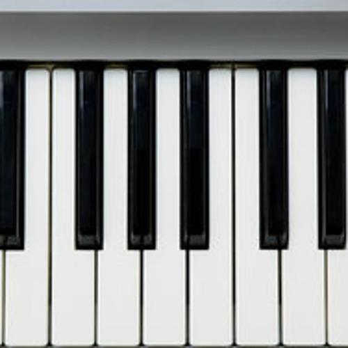labmuzic's avatar
