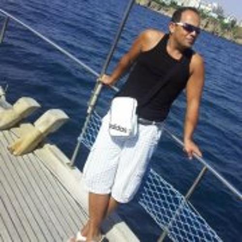 Cesur Akyüz's avatar