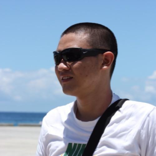 user160635178's avatar