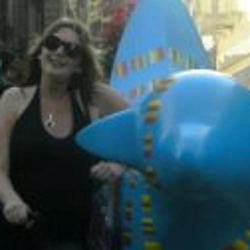 Stella Ofarrell's avatar