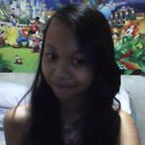 Frances Shaznay Fajardo's avatar