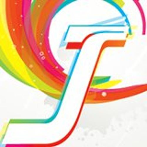 Jay Suthar's avatar