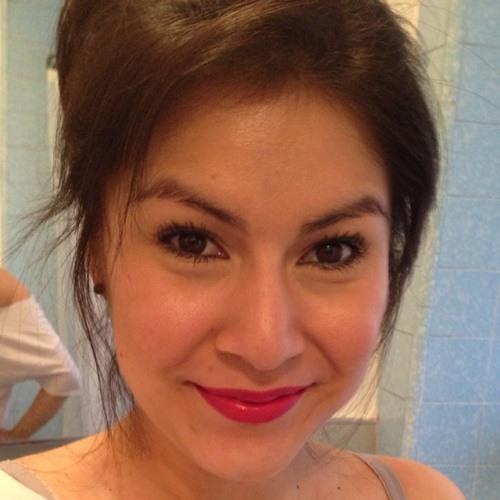 Andrea Zuniga's avatar