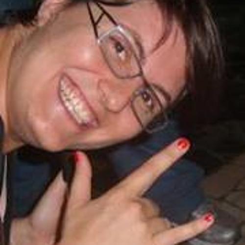 Alessandra Losio's avatar