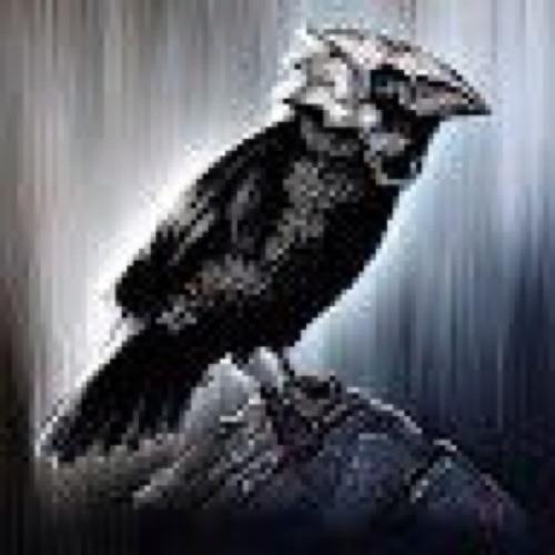 fideliscorvus's avatar