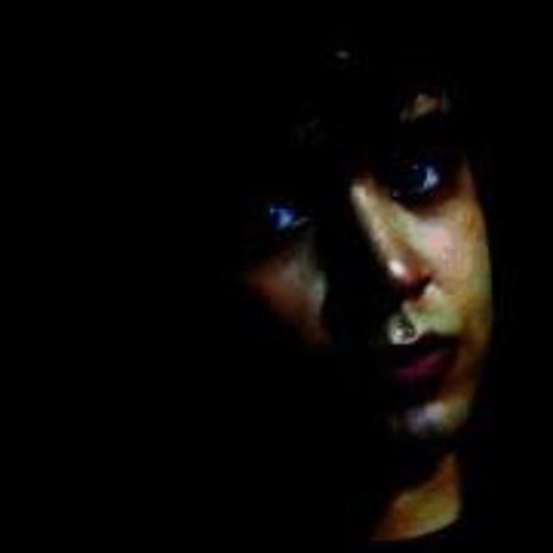 Celalettin Kocabıyık's avatar