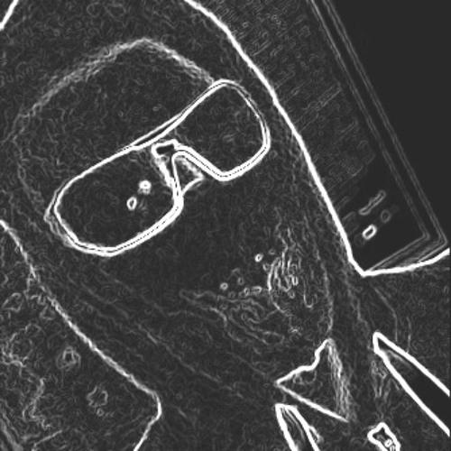 tronbox's avatar