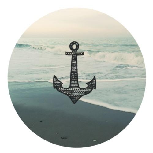 LénaYWF's avatar