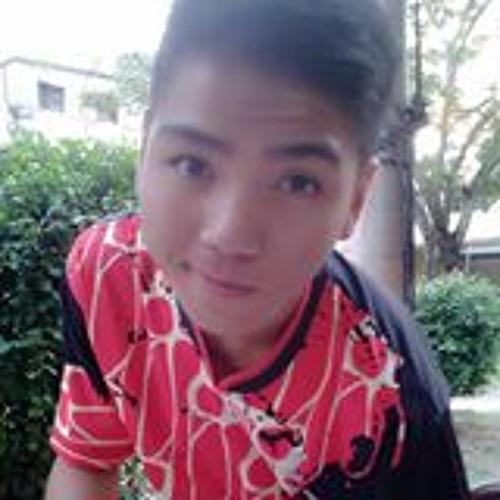 mamantiaw's avatar