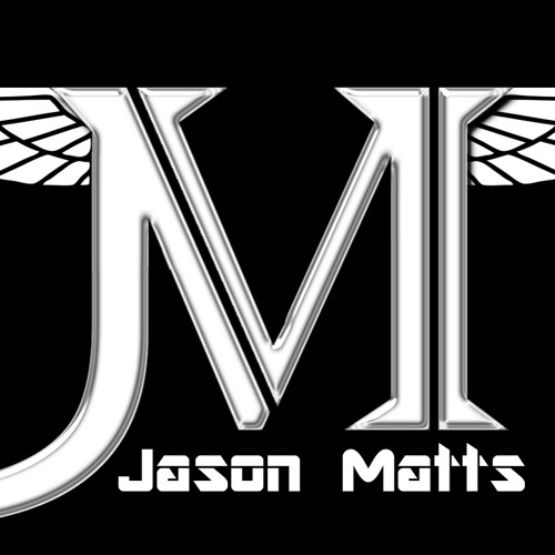 Jason Matts's avatar