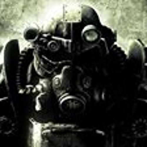 Vita Papiez's avatar