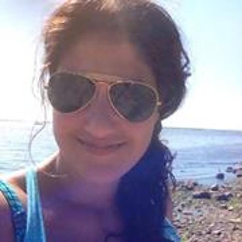 Marjolein Grevel's avatar