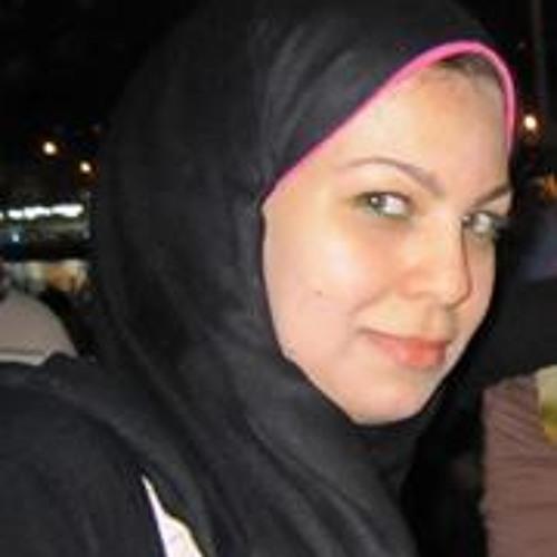 Heba El Lakany's avatar