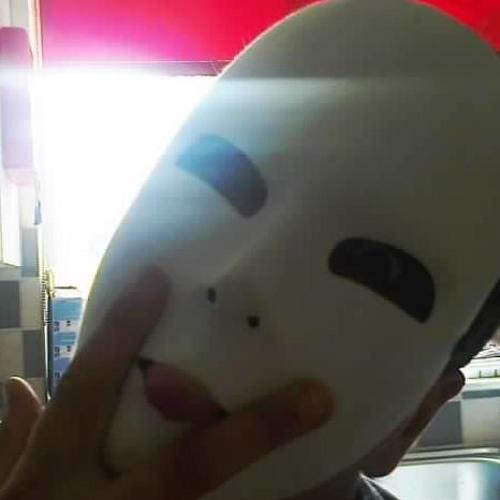 dj Frenic's avatar