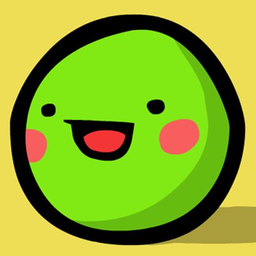 Pierce 'Pwee' Coyne's avatar