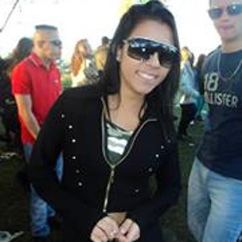 Pri Oliveira 5's avatar