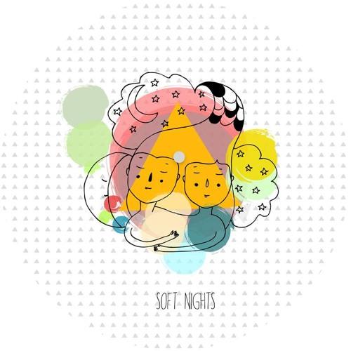 Saga (RD)'s avatar