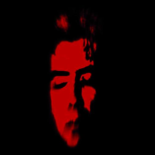 RALPH JONES's avatar