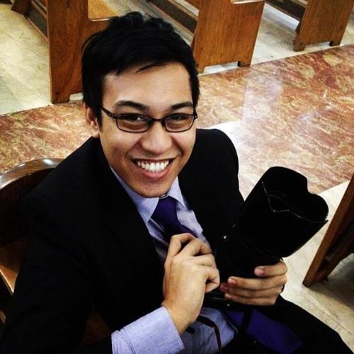 eisenjiao's avatar