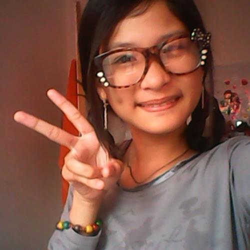 user329743624's avatar