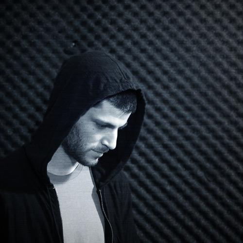 fakir's avatar