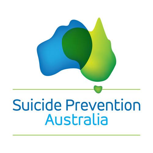 SuicidePrevAus's avatar