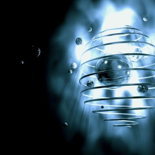 PlasticFormStudio's avatar