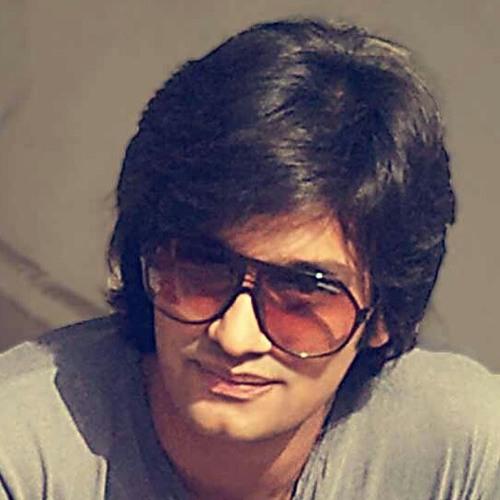 sabeeh_pervaiz's avatar