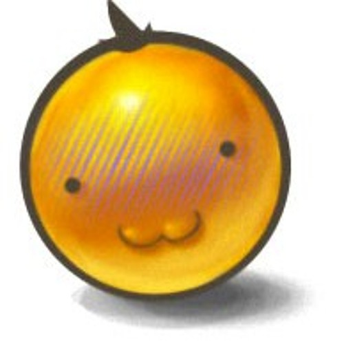 shanayanaybabay's avatar